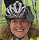 Karen Karabell head