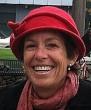 Karen Goodwin sh_IMG_20121202_095708-1
