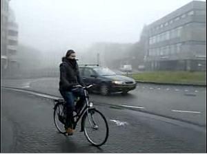 cyclist_before_LT_onto_pedxg