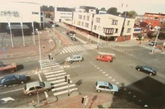 Drachten_before-sharp