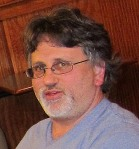 Nick Kasoff