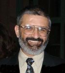 Dan Gutierrez, 2005