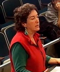 Ellen Bern
