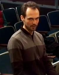 Matthew Wyczalkowski