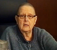 Councilmember Kathy Burkett