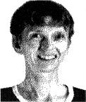 Lewiston headshot cleanedup 1988