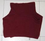 neck warmer_5373