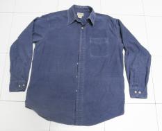 shirt slsh P2100167