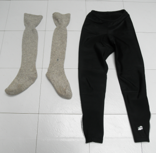 socks & pants sm slsh P2100166
