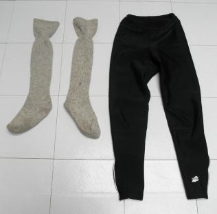 socks & pants sm slsh P2100166