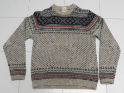 sweater sm slsh P2100168