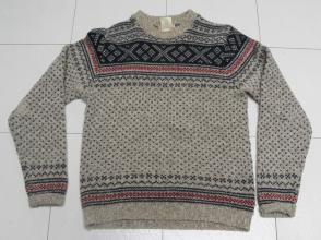 sweater sm slsh P2100168