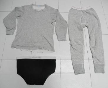 underwear slsh P2100165