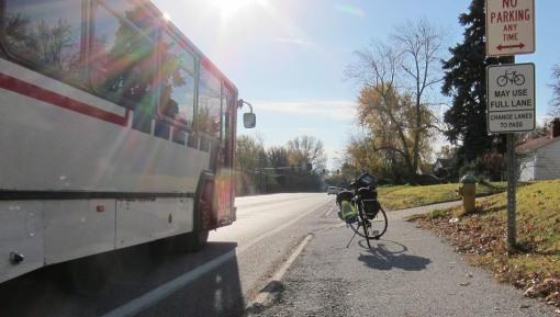 BMUFL & bus_red_1270
