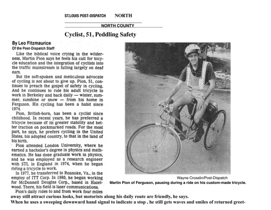 Cyclist Peddling Safety P-D Mon 1987-09-09 rev-1