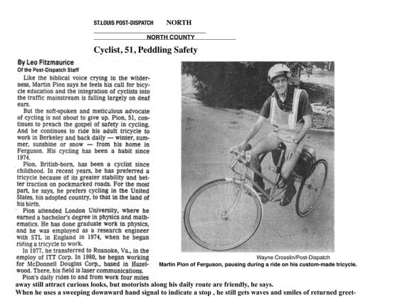 Cyclist Peddling Safety P-D Mon 1987-09-09 rev-1