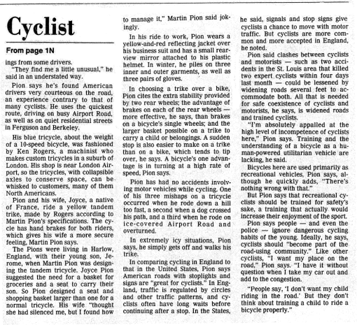Cyclist Peddling Safety P-D Mon 1987-09-09 rev-2