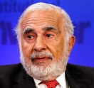 carl-icahn-calling-shots-crop