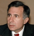 carl-icahn-crop-early