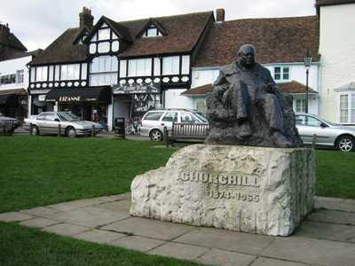 Churchill/Withington101-157.jpg