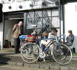 Tudor Rose cafe 101-157.jpg
