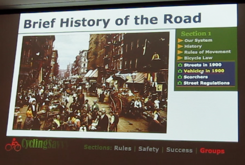 brief-history-of-the-road