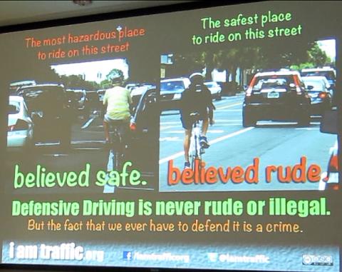 comparing-believed-safe-vs-believed-rude-slsh