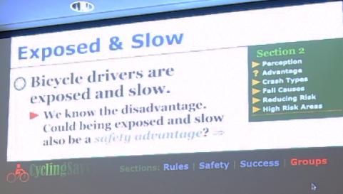 exposed-slow-slsh