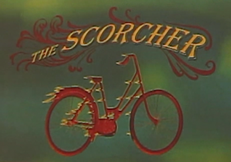 the-scorcher-crop-slsh
