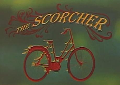 the-scorcher-crop-slsh