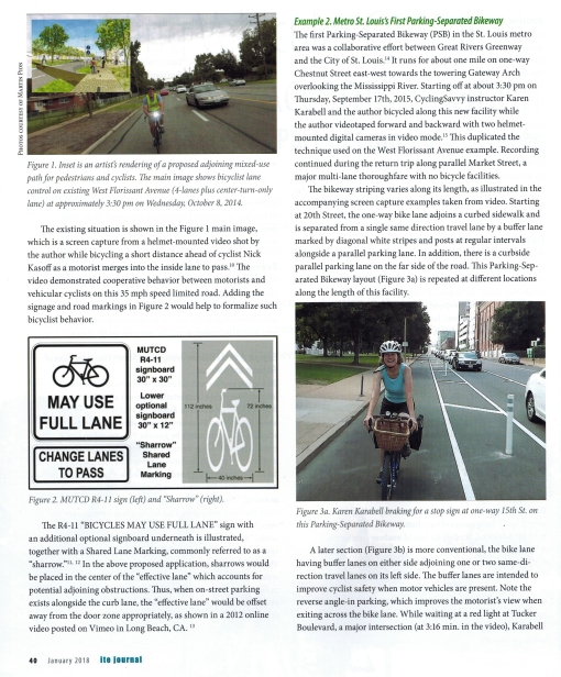 Pion ITE Journal 2018-01-09 Vehicular Cyclists pp 40 crop red